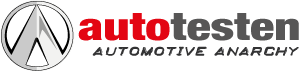 Autotests | autotesten en rij impressies | autotesten.nl